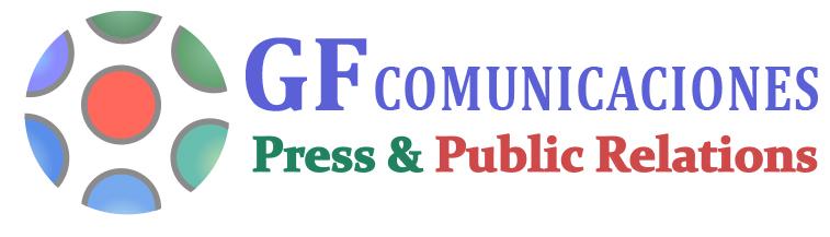 GF Comunicaciones